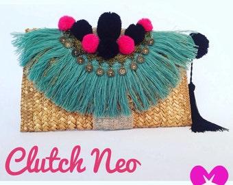 Clutch Neo
