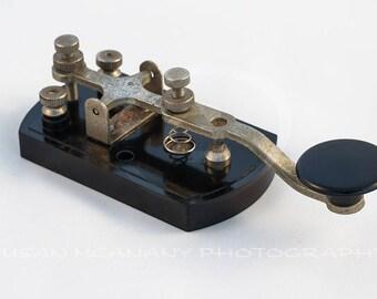 Clip Art, PNG Transparent clé de Code Morse, téléchargement immédiat, PNG Clipart, Clipart clé Code Morse, photographie clé Vintage Code Morse