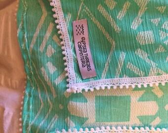 GYPSEA KIDS Kimono