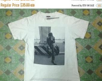 30% 15 Percent Off with Coupon Codes!!! Vintage History Of Takashi Sorimachi Great Teacher Onizuka Shirt