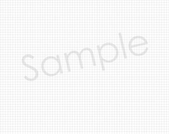 4mm line gridgraph paper light medium dark pdf printable