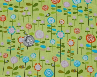 Happier by Riley Blake - Fabric By The Yard