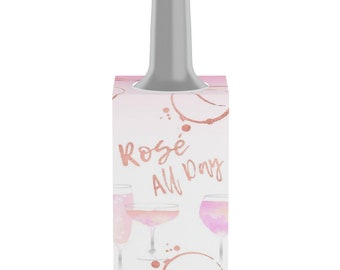 Rosé All Day (6 Pack)