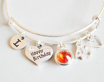 40th birthday gift for women, Gift For 40th, Gift For Mother, Women Birthday Gift,40th, 18 21 30 40 50 , Birthday gift ideas, women, ladies