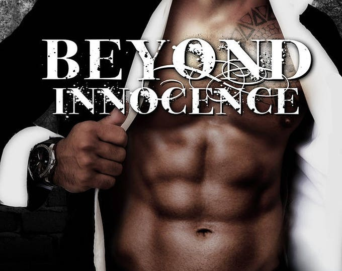 Ebook: Beyond Innocence (Beyond, Book 6)