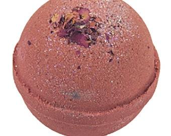 Petal Dance 5oz Fizzy Bath Bomb