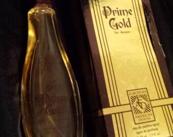 Prime Gold Perfume for Women