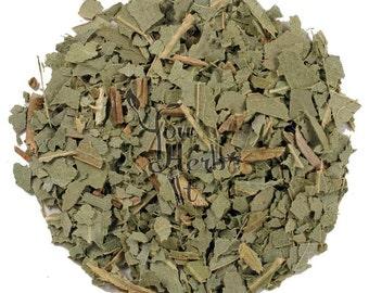 Boldo Dried Leaves Leaf Herb Herbal Tea