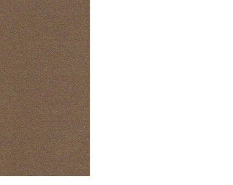 """59-60"""" Cocoa Satin Charmeuse-18 Yards Wholesale by the Bolt (US0145-C1)"""