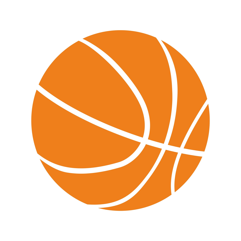 basketball graphics svg dxf eps png cdr ai pdf vector art rh etsy com free basketball vector art basketball net vector art