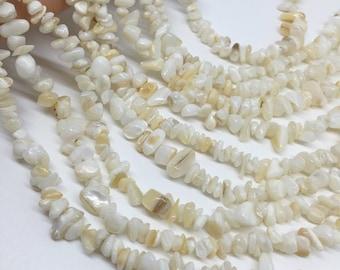 1Full Strand 36inches Moonstone Gemstone Beads,Wholesale Moonstone Chip Stone