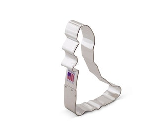 Bride Cookie Cutter, Baking and Candy Making, Bakeware, Cookie Cutters