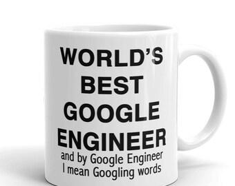 Office Coffee Mug, Office Gift, Computer Programmer, Programmer Gift, Programmer Mug, Funny Coffee Mug, Boss Birthday Gift, 11 oz or 15 oz