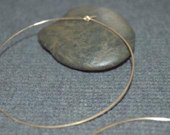 """gold hoop earrings, 3"""" hoop earrings, small hoops,  2.5"""", 2"""", 1.5"""", thin gold hoops, gold hammered hoop earrings, large hoop earrings"""