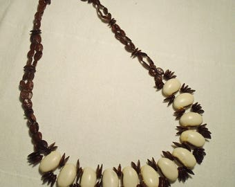 Necklace (285)