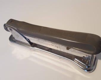 Vintage Aceliner Stapler