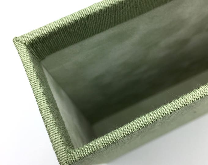 Protective Slipcase - Custom-made to fit your album