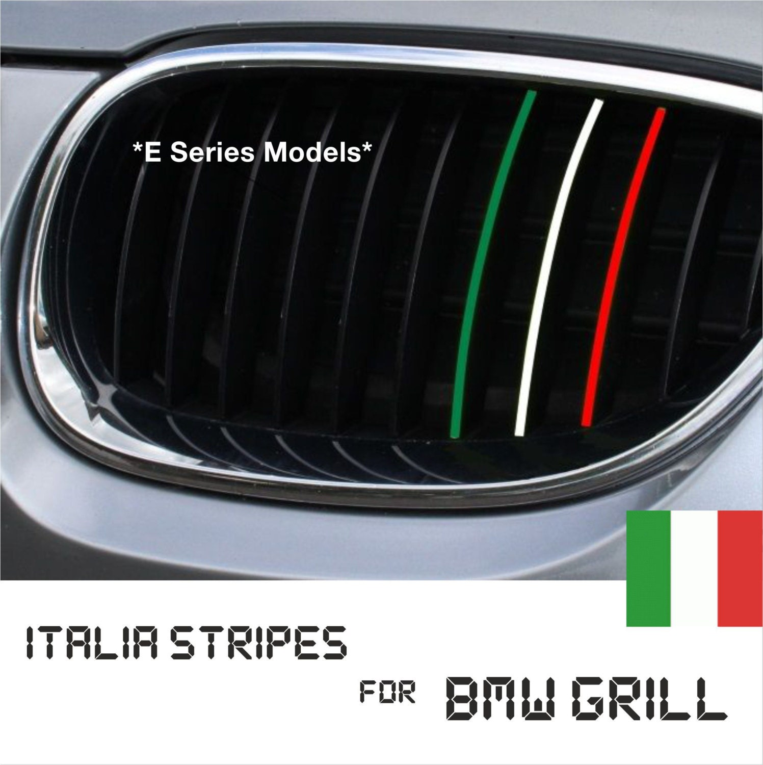 dip plasti how to watch grills bmw grill youtube