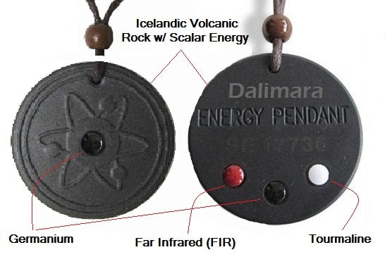Qp1 quantum pendant made from volcanic rock from iceland with scalar qp1 quantum pendant made from volcanic rock from iceland with scalar energy 4000 negative ions tourmaline germanium far infrared fir aloadofball Choice Image