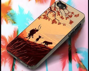 Kubo and the Two Strings 3    - for phone samsung galaxy s3 s4 s5 s6 s7 edge s8 plus iphone 4 4s 5 5s 5c 6 6s 7 8 x cover case cases