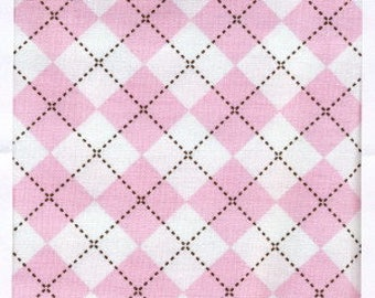 Remix by Ann Kelle Designs for Robert Kaufman, 1-1/3 yards, End of the bolt,  AAK-10392-226 Peony