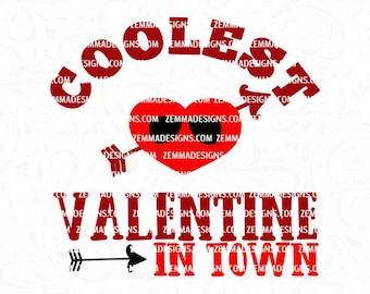boy valentine svg, Valentine svg files, Valentine svg, Valentine dxf, Valentine clip art, boy svg files, heart svg, cute Valentine svg