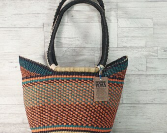 U Shopper Shoulder - 031
