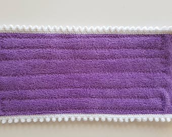 Swiffer Wet Jet Pad