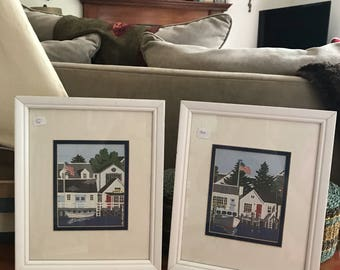 Cute 10x12 summer cottage lake pictures