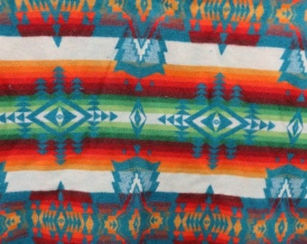 Linens blankets textiles