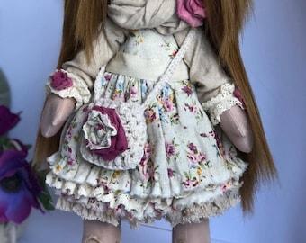 doll Dori