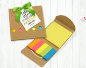 take Note! gift-tags/  St...