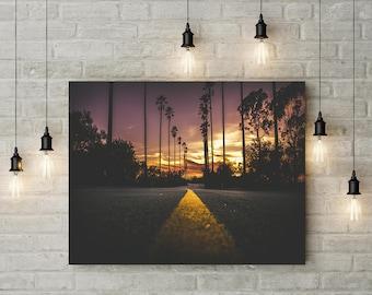 Lifestyle Photography, Sunsets, Travel, Landscape Photography, Nature Photography, Home Decor, Scenery, Wall Decor, PH0170