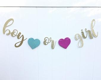 Custom Cursive Phrase Sign | Dessert Table Wedding Garland Miss to Mrs Bachelorette Bridal Shower Banner Personalized New Baby Nursery Sign