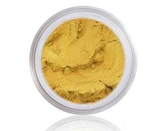 Eye Candy HD Wet/Dry Loose Pigments-Stella