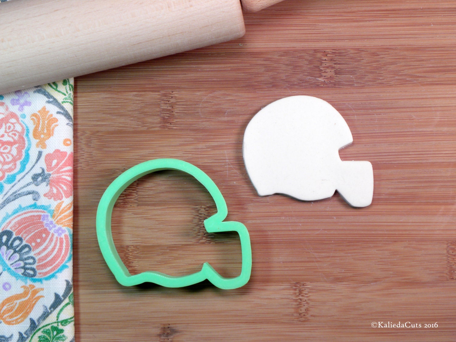 football cookie cutter template - football helmet cookie cutter football cookie cutter