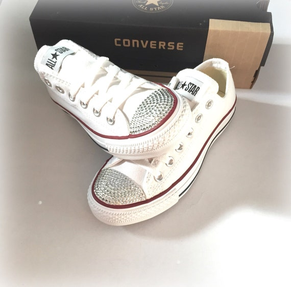 Create Your Own Converse Shoes Uk