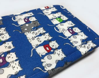 kindle paperwhite case kindle case kindle cover kindle paperwhite cover  Cat