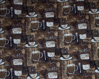 Rollerator walker seat & back rest covers, argyle, coffee lovers, M n M's, camo, Xmas plaid with holly custom made new