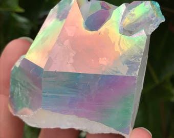 Angel Aura Quartz Point Angel Aura Crystal Point Rainbow Aura Quartz Point Angel Aura Point Aura Aura Quartz Crystal Aura Crystal Point A4
