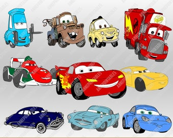 Cars Disney Svg File/Cars Svg Disney/Cars Svg File/Cars Disney/Cars Clipart/Cars Clip/Cars Clip Art/Cars Art/Cars Artwork/Cars Svg/Cars png