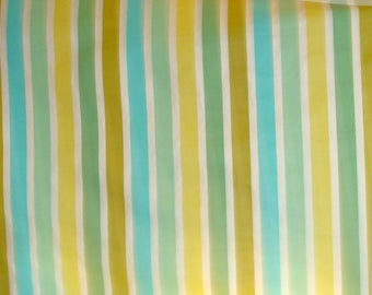 "Sale! 1 yards Chris Stone Discontinued Home Decorator Fabric  52"" wide OOP"