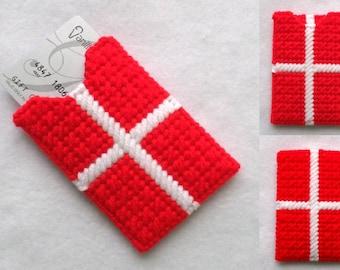 Gift Card Holder - Package Design