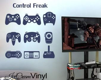 teen-over-video-game-controller-milf