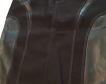 Guess black skirt tg. 42/44