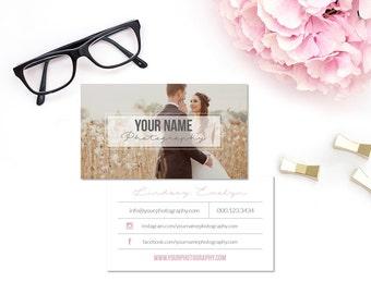Sale photography business cards psd template for wedding photography business cards psd template for wedding photographer modern photo marketing template colourmoves