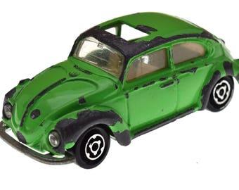 Majorette VW 203