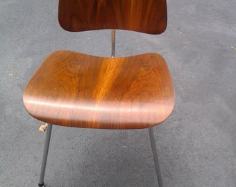 1941 Charles & Ray Eames for Herman Miller Series 1 DCM