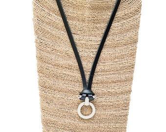Anchor Necklace *