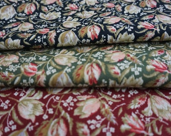 Antiques by Quilting Treasures